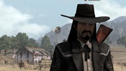 rockstar-games.ru_reddeadredemption-screenshots-044