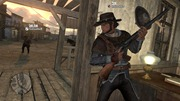 rockstar-games.ru_reddeadredemption-screenshots-050