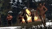 rockstar-games.ru_reddeadredemption-screenshots-052
