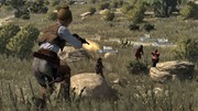 rockstar-games.ru_reddeadredemption-screenshots-054