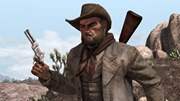 rockstar-games.ru_reddeadredemption-screenshots-056