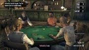rockstar-games.ru_reddeadredemption-screenshots-058