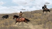 rockstar-games.ru_reddeadredemption-screenshots-059
