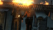 rockstar-games.ru_reddeadredemption-screenshots-064