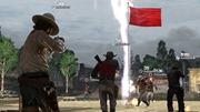 rockstar-games.ru_reddeadredemption-screenshots-065