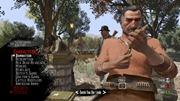 rockstar-games.ru_reddeadredemption-screenshots-068