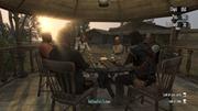 rockstar-games.ru_reddeadredemption-screenshots-069