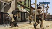 rockstar-games.ru_reddeadredemption-screenshots-072