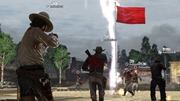 rockstar-games.ru_reddeadredemption-screenshots-074