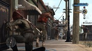rockstar-games.ru_reddeadredemption-screenshots-075