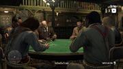 rockstar-games.ru_reddeadredemption-screenshots-077