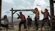 rockstar-games.ru_reddeadredemption-screenshots-078
