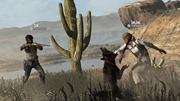 rockstar-games.ru_reddeadredemption-screenshots-079