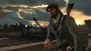 rockstar-games.ru_reddeadredemption-screenshots-080