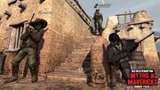 rockstar-games.ru_reddeadredemption-screenshots-084