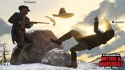 rockstar-games.ru_reddeadredemption-screenshots-085