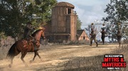 rockstar-games.ru_reddeadredemption-screenshots-086