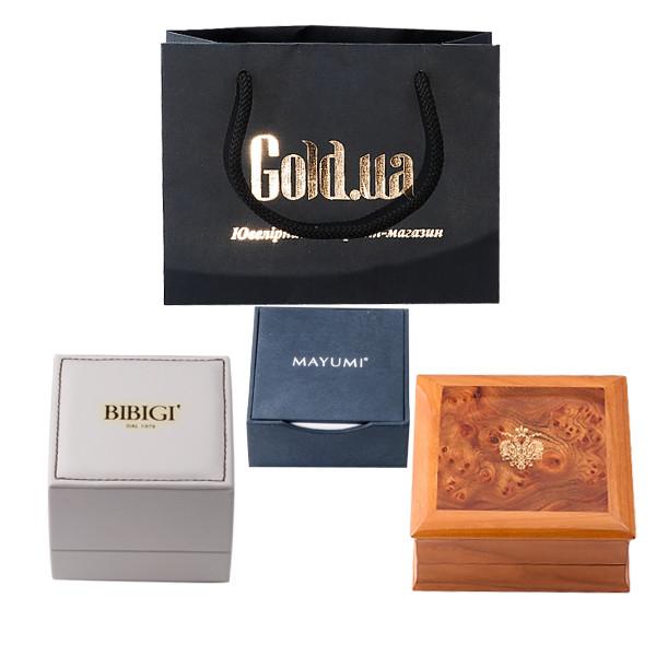 Предложения ювелирного магазина Gold.ua