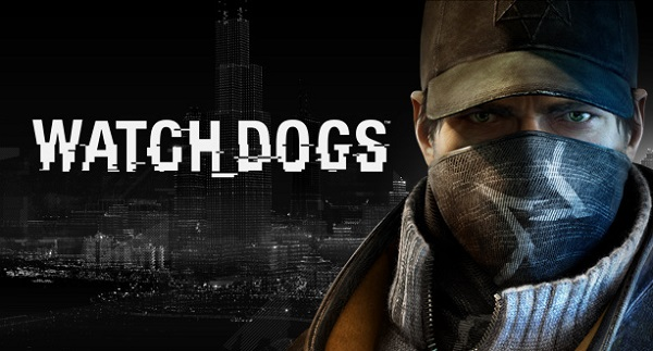 Watch Dogs бьет рекорды
