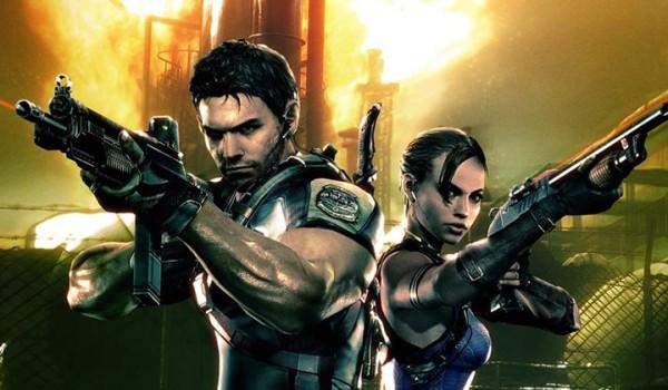 Видеоигры фильмы не догонят по прибыльности и популярности
