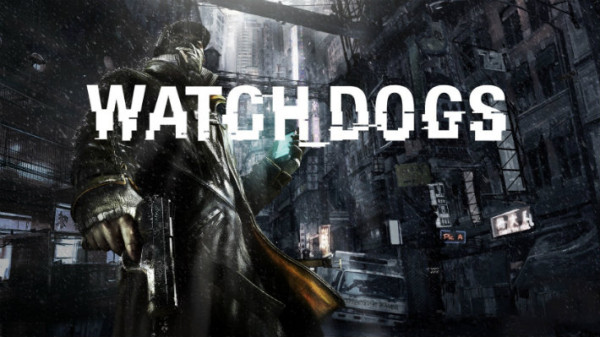 Клифф Блежинский о Watch Dogs