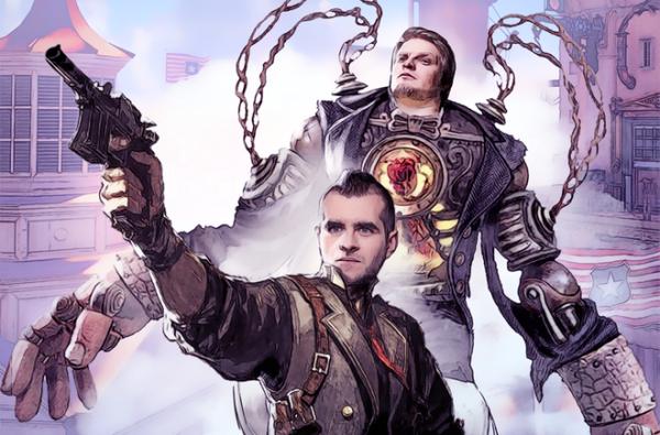 Переизданный Age of Wonders 3 выйдет в новом формате
