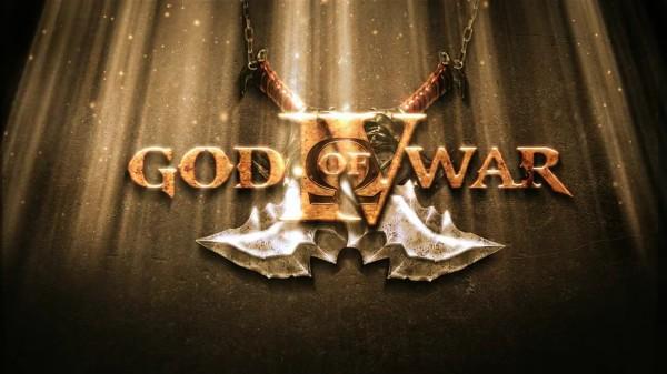 Упоминания четвертой части God of War в учебниках по социологии