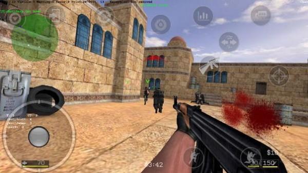 Counter-Strike со временем становиться только интереснее