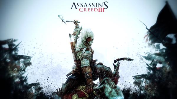 Больше новостей о франшизе Assassin's Creed