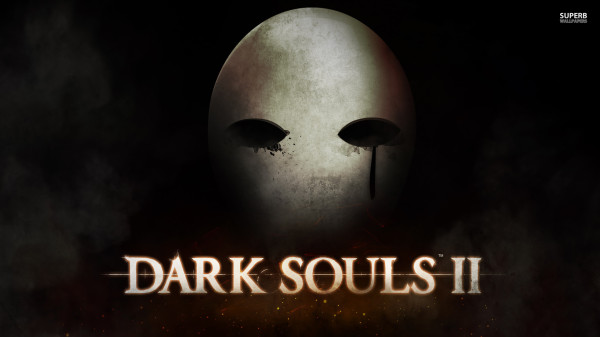 Больше информации от разработчиков Dark Souls 2