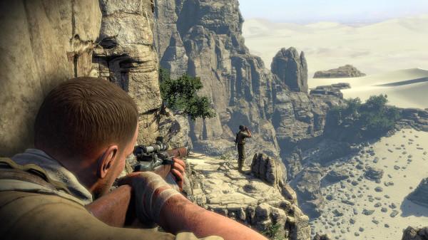 Разница в размерах игры Титанфайл для ПК и Xbox One