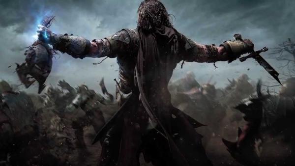 Титанфайл не планировался для Xbox One