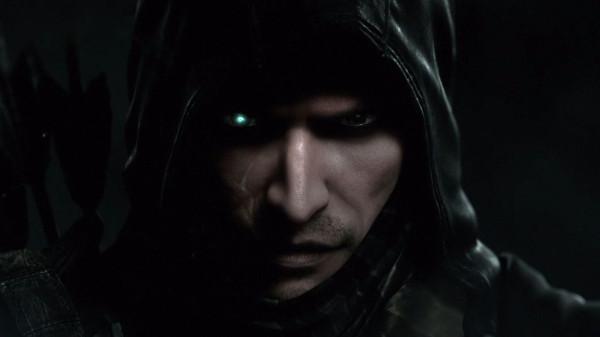 Небольшие заметки по игре Thief