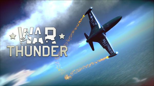 Конкурс для игроков War Thunder