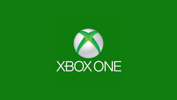 GTA 5 лидер в Российской цифровой дистрибуции Xbox