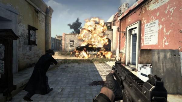 Обмен Playstation и Xbox