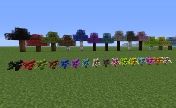 Лучшие дополнения для Minecraft