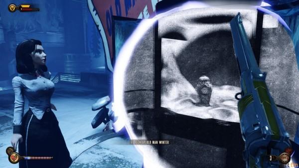 Почему в Burial at Sea Ep 2 стоит поиграть?