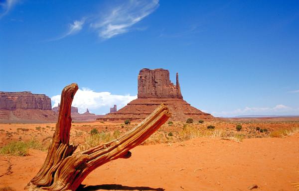 Новая игра конструктор - Monument Valley