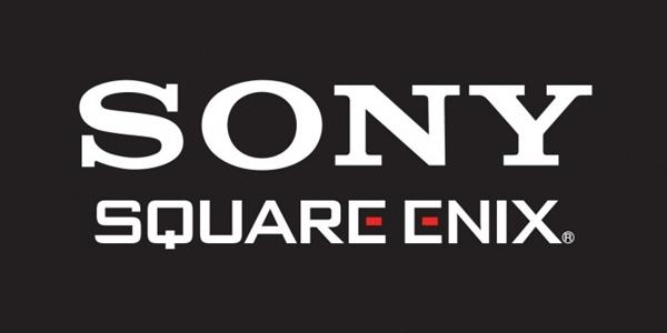 Sony решила продать свою долю Square Enix