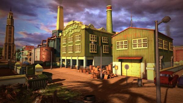 Tropico 5 на русском языке