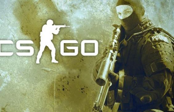 Как появился Counter-Strike?