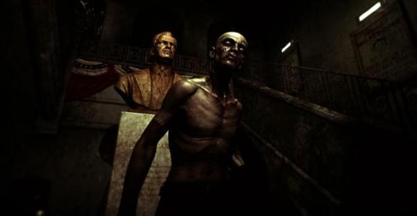 Кампания по сбору средств на игру Death in Candlewood