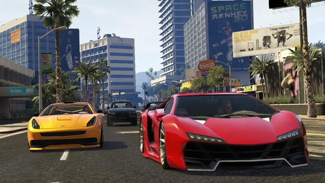 gtaonline-highlife-screen-02