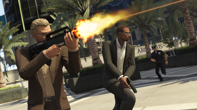gtaonline-highlife-screen-03