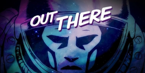 Столь непредсказуемая игра Out There