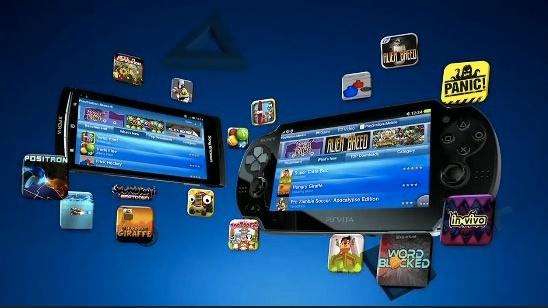 Сколько приносят денег игры на мобильный телефон