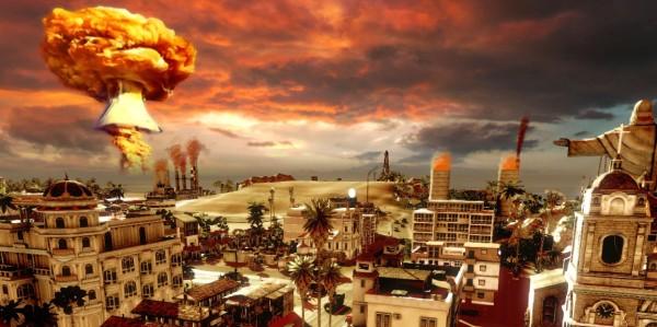Обзор четвертой части Tropico