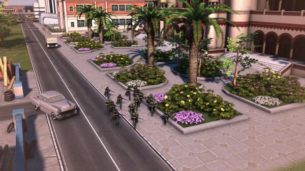 Ubisoft : причина массовых отмен предзаказов на Tropico 5