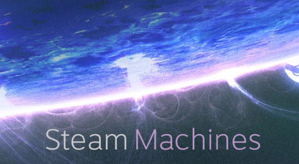 Какова судьба у платформы Steam Machines и игр для нее